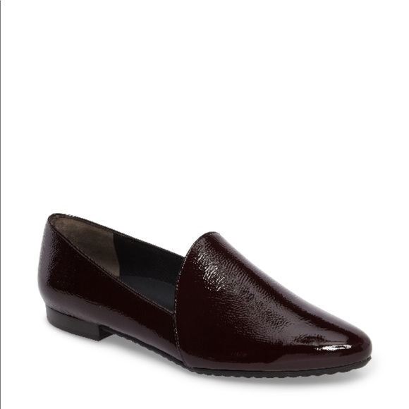 paul green shoes on sale